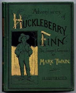 book-cover-huck-finn