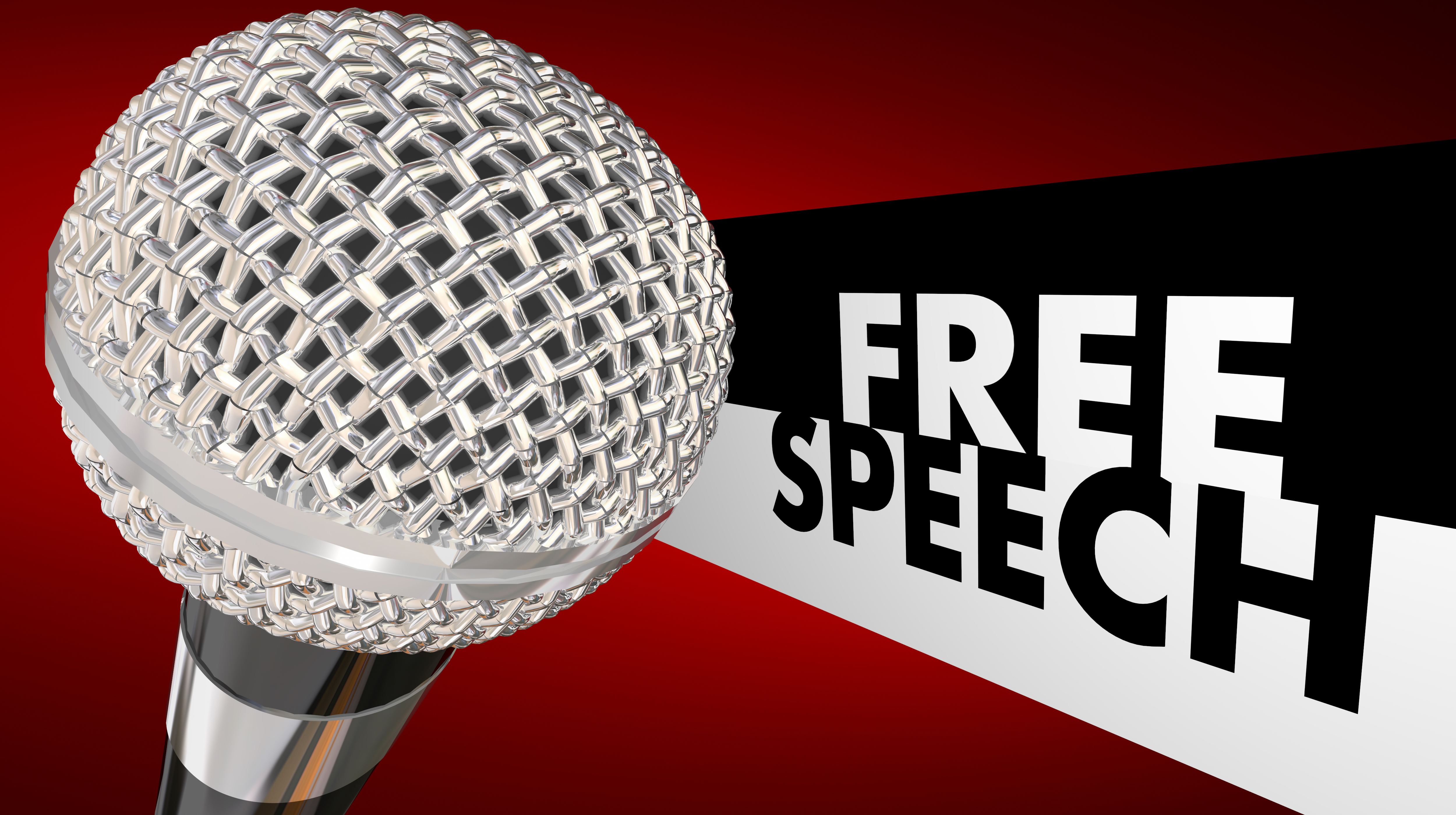 employer retaliation for free speech the limits of the first