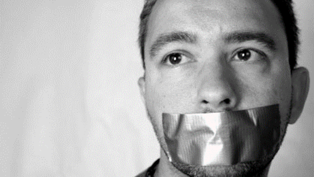 First Amendment and Free Speech services provided by Ventola Law